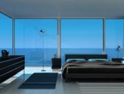 Escolher o melhor vidro para janelas